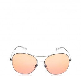 Gucci Women's Aviator Sunglasses